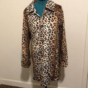 Women's Vintage Coat 🧥!!!